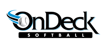 Reflecting upon OnDeck Softball in 2013