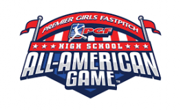 All-American Game Players Update